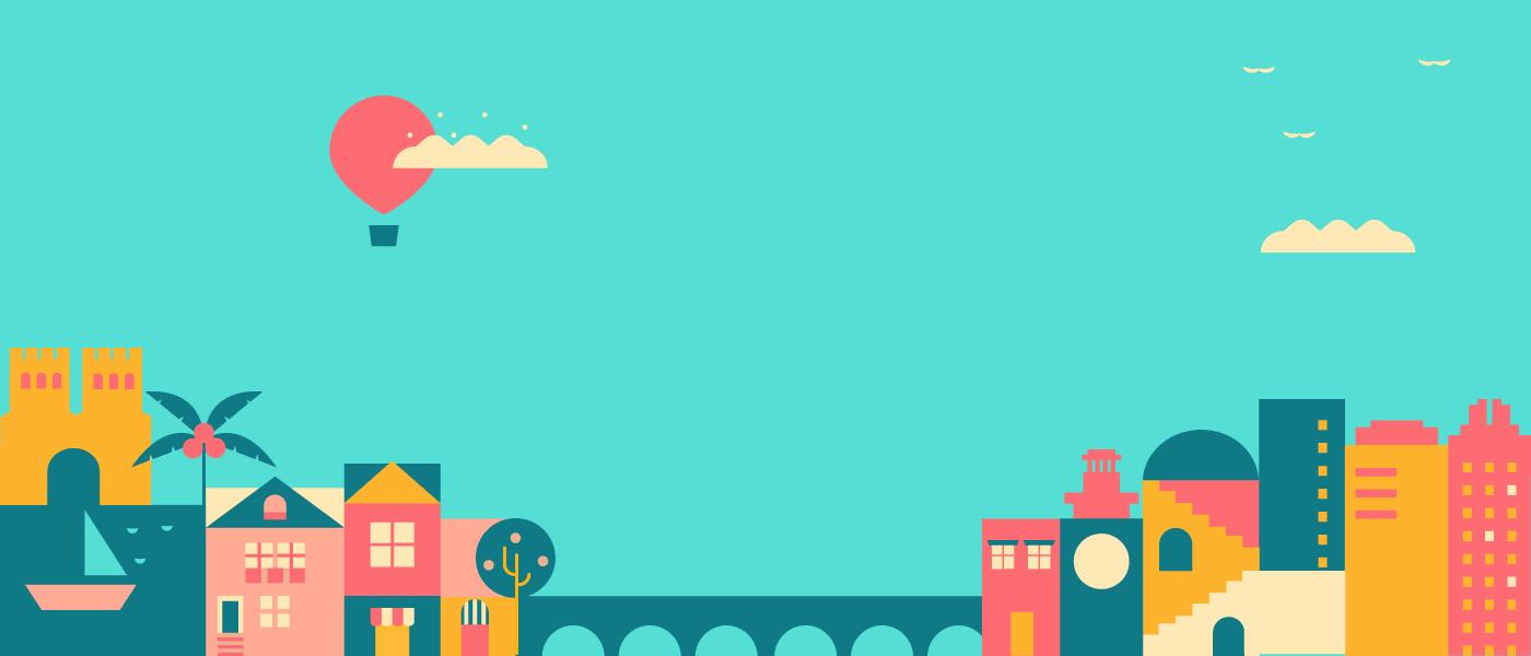 Mega Mall Batam Centre: фото